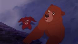 Brother-bear2-disneyscreencaps.com-3457