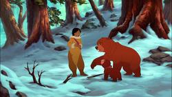Brother-bear2-disneyscreencaps.com-2051