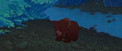 Brother-bear-disneyscreencaps.com-4096