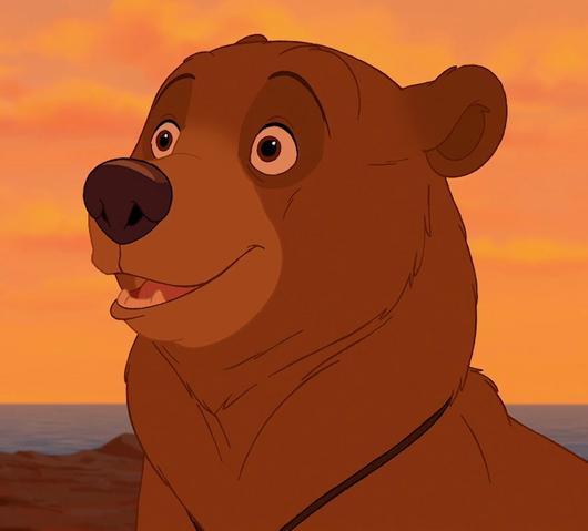File:Kenai-bear.png