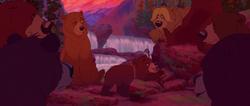 Brother-bear-disneyscreencaps.com-7482