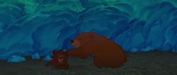 Brother-bear-disneyscreencaps.com-4244