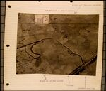 Hell's Corners Aerial Reconnaissance (3)