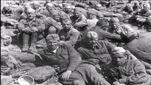 German Army Ost Battalions (3)