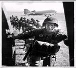 History of the 82nd Airborne (3)
