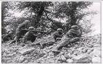 The Panzerfaust (2)