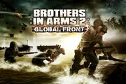 Brothers-In-Arms-2