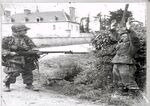 The City of Carentan (2)