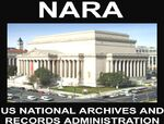 Research at the US National Archives (1)