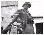 The M1 Garand Rifle (5) EiB