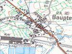 The Village of Baupte (1)
