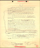 General Eisenhower's D-Day Letter (4)