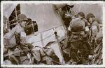 101st Gilder Infantry (2)