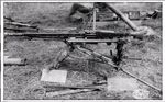 The MG42 Machine Gun (2)