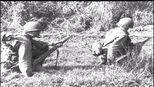 The M1 Garand Rifle (3)