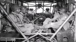 US Army Signal Corps Photos of Glider Landings (2)