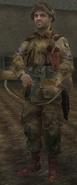 Plt.Sgt.Hassay