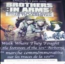 The Brothers in Arms March (1)