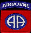 History of the 82nd Airborne (1)