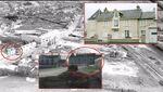 Rebuilding Carentan (4)
