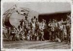 101st Gilder Infantry (1)