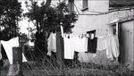 Normandy Photo Essay (9)