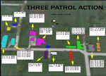 Maps and Photos of the Three Patrol Area (3)