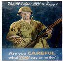 The M1 Garand Rifle (4) EiB