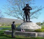 West Point Military Academy (6)