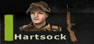 Hartsock M1 Carbine SAV