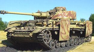 Panzeriv icr01