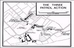 Maps and Photos of the Three Patrol Area (1)