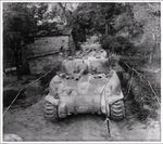 The Tanks of Normandy (2)