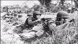 The M1 Garand Rifle (4)