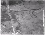Hell's Corners Aerial Reconnaissance (1)