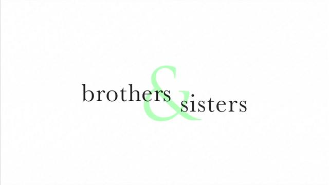 File:Brothers & Sisters title card.jpg