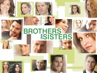 File:Brothers and sisters-show.jpg
