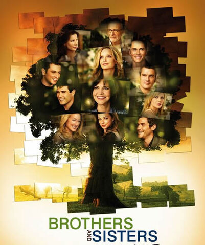 File:Brothers and sisters101.jpg