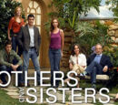 Brothers & Sisters Wiki