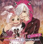 Brothers.Conflict.full.1570112