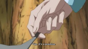 640px-Horriblesubs-brothers-conflict-03-720p-mkv snapshot 08-30 2013-07-19 21-53-03
