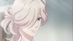 Brothers-Conflict-6-8