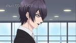 Brothers-Conflict-Episode-11-Preview-3