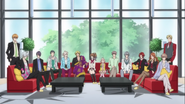 Brothers-Conflict-12-20-1-
