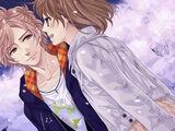 Asahina Fuuto/Game