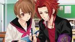 Yusuke01