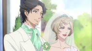 Brothers-Conflict-3-7