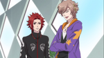 Brothers-Conflict-12-19