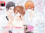 Brothers.Conflict.full.1130841