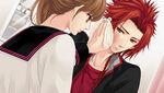 Yusuke04